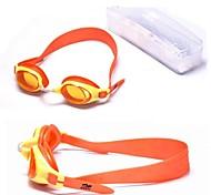 Winmax профессиональные противотуманные очки плавать ® для детей g2700
