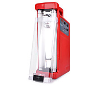 Sunca SF-278A Rechargeable 3 Modes Camping Lantern Tent Light(Red)