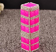 BLING BLING Diamond Lighters (ROSE)