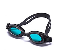 Winmax профессиональных анти-туман плавать очки G1500 ®