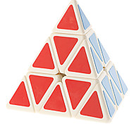 Moyu Pyramid Competition Speed Edition Magic Cube