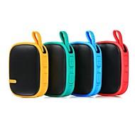 Remax R-X2 multi-purpose waterproof and dustproof bluetooth wireless speaker