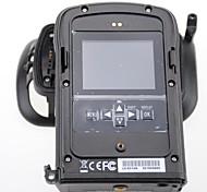 LTL5310A-9 12MP 3Pcs PIR Sensor 940NM Invisable Blue LED IR Trail Hunting Camera