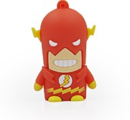 32gb artoon 2.0 Unidad flash pen drive