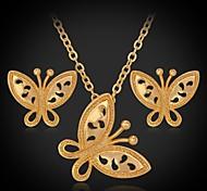u7® 18k chapado en oro collar de gargantilla precioso lindo libro de fotos biblia medallón colgante de joyería de la vendimia flotante