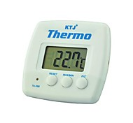 TA268 Electronic Thermometer Led Electronic Thermometer