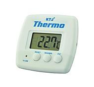 termómetro electrónico ta268 llevó termómetro electrónico