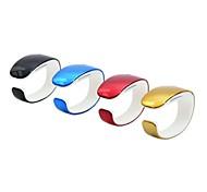 Y02 Smart-Armband Bluetooth 3.0