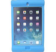 stoßfest Drop Beweis Kinder fest rutschfeste Tasche für Apple iPad mini 3, ipad mini 2, ipad mini