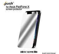 High Transparency Mirror LCD Screen Protector for Asus PadFone X