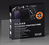 Nisi Glass Screen Protector for D5100