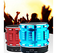 S28 Bluetooth Speaker mini Speaker with TF Card Mobile Use speaker(Assorted Colors)