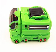 Robô da energia solar pode cobrar se unem de sete fantasia diy montar brinquedo