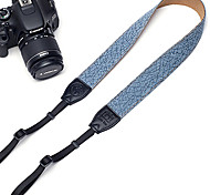 Camera Shoulder Neck Strap Anti-slip Belt WL1304