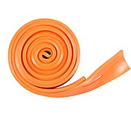 KYLINSPOR Orange Extended Coil Resistance