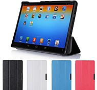 """Smart Ultra Slim Stand Leather Case Cover for 8"""" Lenovo Tab S8-50 Tablet"""