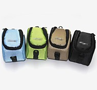 New Arrival  DV Small Bag X11 Four Colors Avaliable