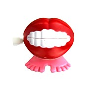 Creative Dental Clockwork Toy