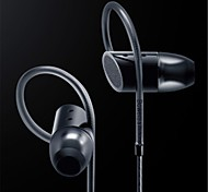 Bowers & Wilkins C5 HIFI Ear style Headphone 3.5mm Plug Stylish Portable Headset Gaming Wire Mic for Iphone 6 / 6Plus