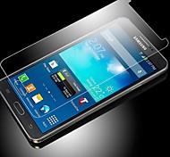 morton gehärtetem explosionsgeschützte Glasmembran für Samsung-Anmerkung 3