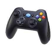 Tronsmart Mars G01 2.4GHz Wireless Gamepad Controller for Android Phone/Tablet PC/PS3