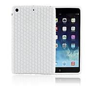 Xmart® Silicone Case Soft Ipad Cases Covers For Ipad Mini/Mini2