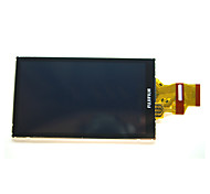 LCD Screen for Canon IXUS120 SD94 IS