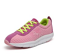 Chao Xi CAX New Arrival Women's Breathable Luminous Running Shoes