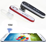 Sports MiNi Bluetooth V4.1 In-Ear Earphone Headphone Headset With Microphone for Samsung (Assorted Colors)