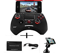 iPEGA pg-9028 Touch drahtloser Bluetooth Spiel-Controller für Android für ios apple iphone 4/5 / 5s / 6 / 6plus pc tv Galaxie htc