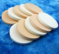 Mikimini  Cosmetic Puff for Face Beauty