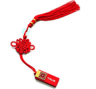 trus um181 8 GB USB 2.0 Flash-drvie-Stick
