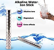 Healthy Alkaline Hydrogen Stainless Steel Negative Ion Water Filter Stick