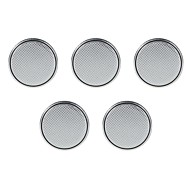 GP CR2032/DL2032 3V Lithium Cell Button Batteries (5 PCS)