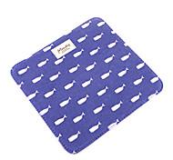 Languo Migration Cloth Mousepad