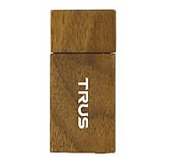 trus um590 8 GB USB 2.0 Flash-drvie-Stick