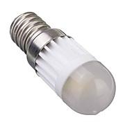 E14 5 W 2 COB 380 LM Warm White Dimmable Corn Bulbs AC 220-240 V