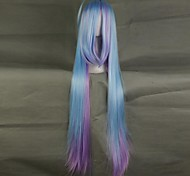 No Game No Life Cosplay Wig