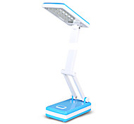 Duration Power 1.8W 18-LED Reading Light 240V Solar Energy