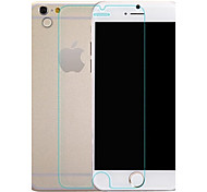 Explosion-proof Tempered Glass For Apple iPhone 6