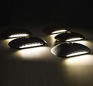 Luces de Emergencia 0.5 - ( W ) - Blanco Natura DC 12 - ( V )