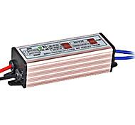 JUHUIDA W V A ) - Fuente de Alimentación de LED V )