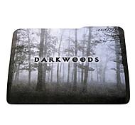 Rantopad H1 Mini Darkwoods Mousepad