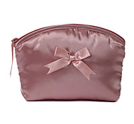 Bowknot Cosmetic Bag