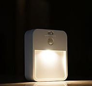 Luces de Emergencia 0.5 - ( W ) - Blanco Natura V )