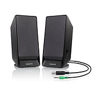 Creative A50 2.0 USB Multimedia Desktop Speakers