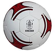 padrão 5 # jogo ao ar livre e do futebol de formação