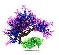 Guyun simulazione di plastica waterweeds decorazione per acquario