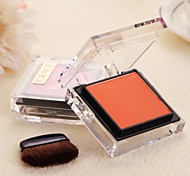 1PC Natural Cosmetic Blush