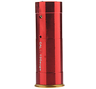 12 Gauge Aluminium Red Laser Sight Boring Sighter HGA-139645